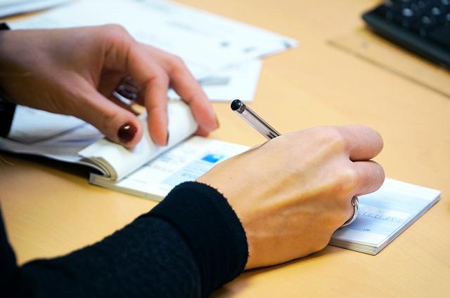Eigenwijze ZZP'ers betalen meer voor administratie