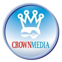 Crown Media