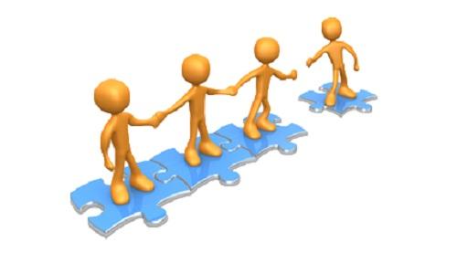 Facilitaire Dienstverlening Voor Door En Met