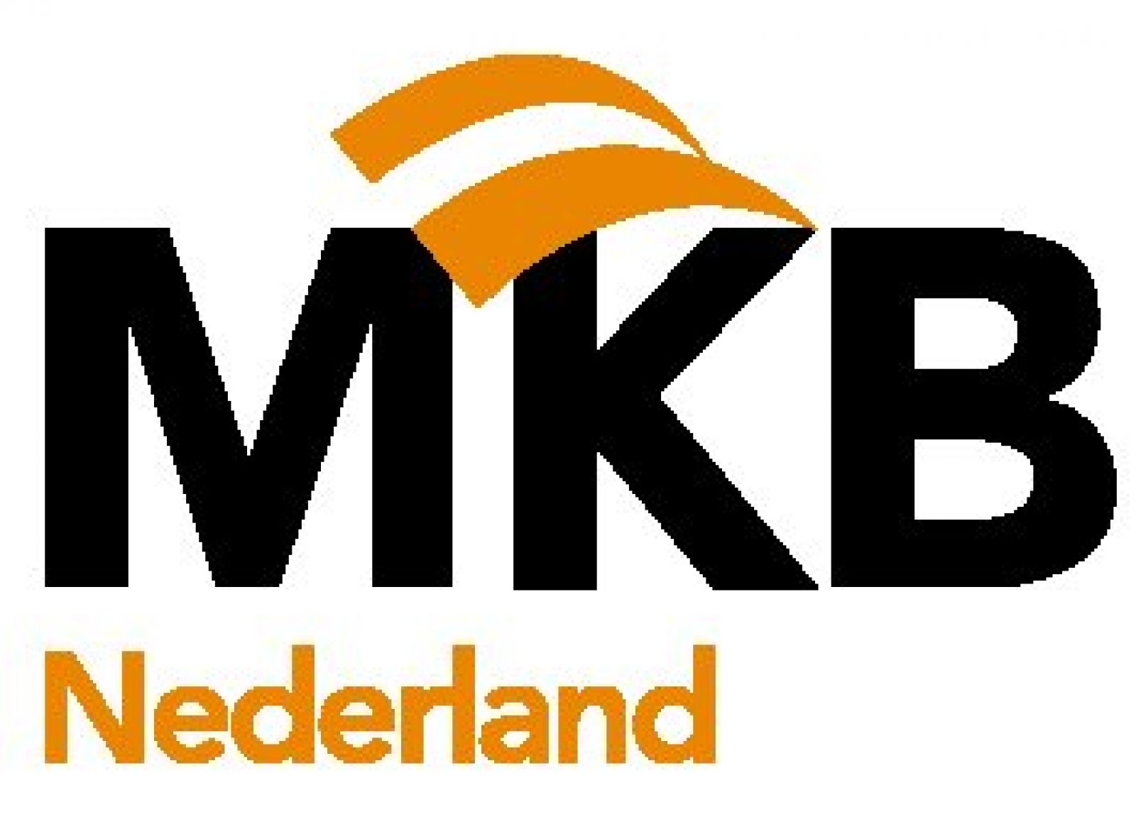 Wij zijn aangesloten bij MKB Nederland - Omdat we ondernemers zijn!