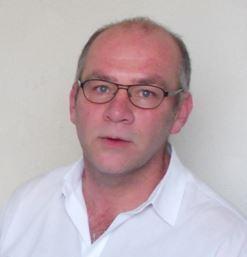 Ik ben als zelfstandig belastingadviseur actief binnen noord holland